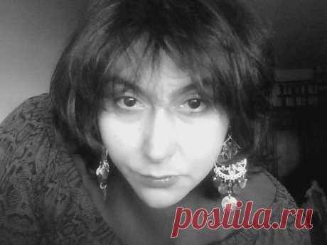 Berenice Lorena Vassallo