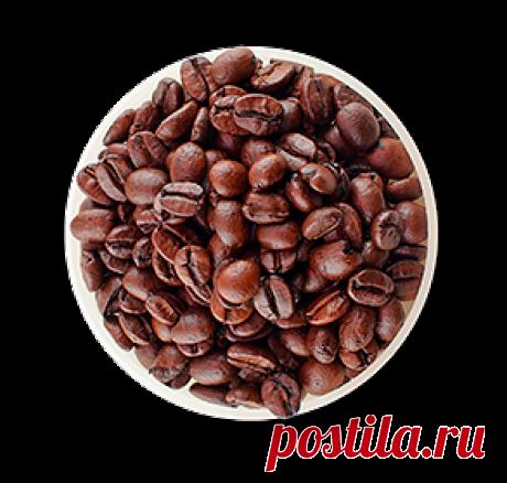 Кофе  Кубинский ром , арабика Энергичное утро в ритме зажигательной сальсы начинается с чашечки отборного бразильского кофе с ароматом настоящего кубинского рома.
