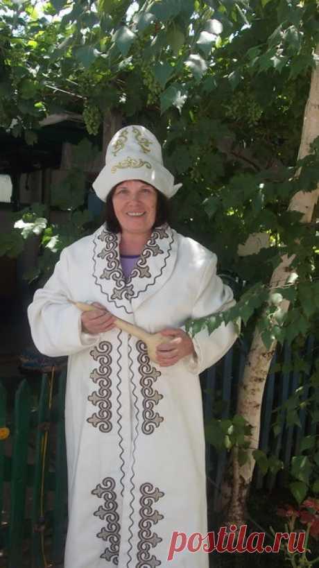 Ирина Мистюк