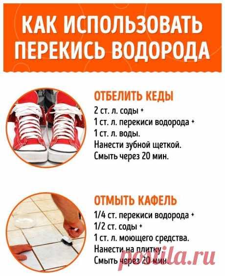 Ideas & Decor