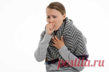4 основных признака слабого сердца.Рассказываю, на что стоит обратить внимание | Кладовая зожника | Яндекс Дзен