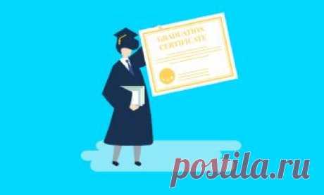 Заработок в интернете: как заработать в интернете мужчине и женщине