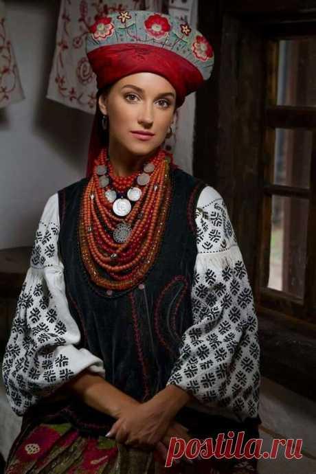 Сакральный смысл женских украшений | Любаслава | Яндекс Дзен