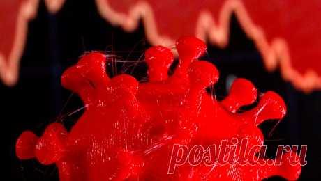Эксперт: эпидемия COVID-19 в РФ не пройдет до появления коллективного иммунитета Завершение эпидемии коронавируса в России не представляется возможным в ближайшее время, сначала необходимо сформировать коллективный иммунитет, заявил замдиректора по научной работе ЦНИИ эпидемиологии Роспотребнадзора Александр Горелов. Его слова передает ТАСС .