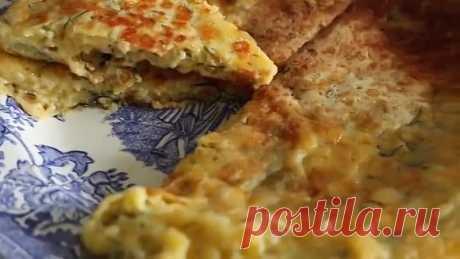 Что приготовить на завтрак 5 ИДЕЙ_ ДЛЯ ЗАВТРАКА #3★ Простые рецепты Olya Pins