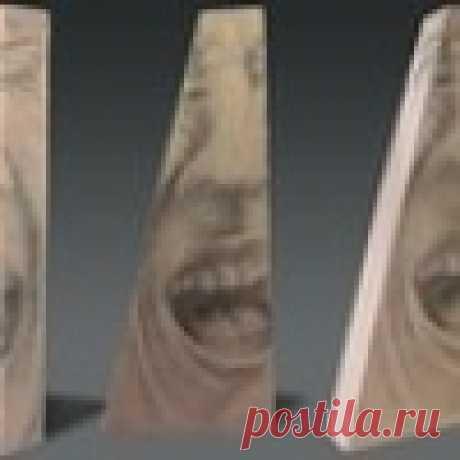 Наталия По_