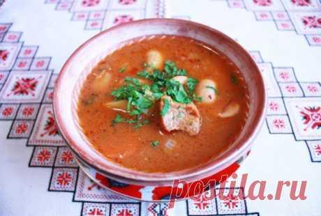Чанахи со свининой - пошаговый рецепт с фото на Повар.ру