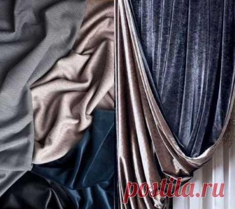 Шторы на заказ в элитном Дисконте. Как заказать шторы? Дизайн и пошив элитных штор на заказ по выгодной цене! Предложим дизайн штор, ткани и карнизы, выполним пошив штор, монтаж карнизов и готового заказа. Стоимость пошива и услуг у нас средняя, а цены на элитные ткани для штор ниже рынка. Эксклюзивный шелк Италии и Англии, скидки 50-80% Элитные ткани для штор с фабрик без наценки. Фото штор и Портфолио. Салон штор и Дисконт элитных тканей Cosy Life Светланы Килинской https://2017190.okis.ru/