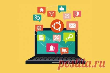 """Бесплатный и доступный онлайн-курс """"Основы Linux на примере Ubuntu"""". Пройдя данный курс, вы сделаете первый шаг к серьезному обучению и сможете чётко определиться с направлением ваших интересов! Вы также бесплатно сможете изучить другие интересные онлайн курсы. Регистрируйтесь и получайте знания бесплатно!"""