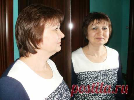 Ирина Кузнецова- Сплавская