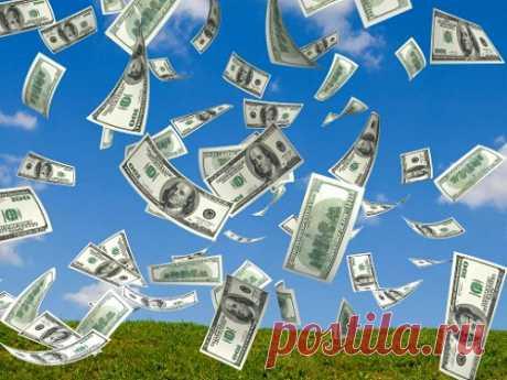 Практика «Путь кбогатству»: как накопить деньги иоткрыть финансовый поток Наладить финансовые потоки ибыстро накопить напокупку свей мечты может каждый. Для этого существует проверенная практика, благодаря которой можно избавиться отфинансового застоя ипривлечь всвою жизнь материальное благополучие.