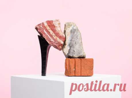 Полезные хитрости: как привести обувь в идеальное состояние