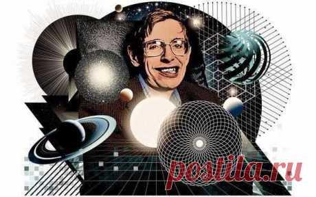 Учитель физики!