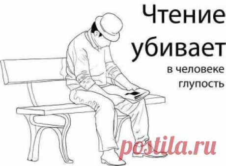 (2) михаил Накрайников - Алма-Ата, Казахстан, 59 лет на Мой Мир@Mail.ru
