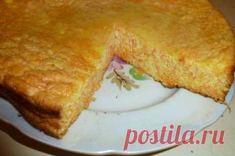 что можно приготовить из черствого тертого белого хлеба: 2 тыс изображений найдено в Яндекс.Картинках