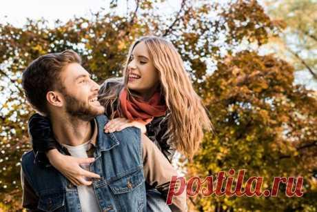 Реанимируем нежные чувства — любовный гороскоп на 9 октября - 9 Октября 2020 - Гороскопы любви - Радио онлайн