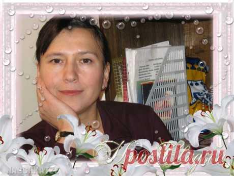 Eljana BU Ray