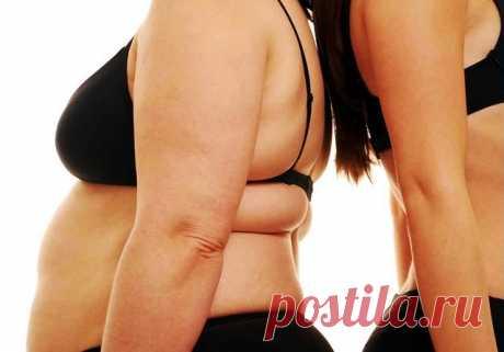Достаточно просто cварить эти 2 ингредиента и лишний вес перестанет быть проблемой! ВОПРОСЫ-ОТВЕТЫ