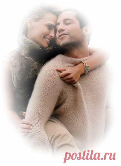 Так хочется свести тебя сума.. Быть кем то для тебя,не только мыслью. Ночами целовать твои глаза, Стать для тебя,частичкой жизнью.  Встречать на крыше утренний рассвет, Обнявшийся друг другу улыбаться, Укутавшись с тобою в тёплый плед, Так нежно и так страстно целоваться.  Стать пленницей горящих нежных губ, Растаять в пытках жадных поцелуев, Безумно страстен и чуть-чуточку лишь груб, От моих ласк немножко обезумев!  Когда не будь сведу тебя сума, Попробую и не сопротивляй...
