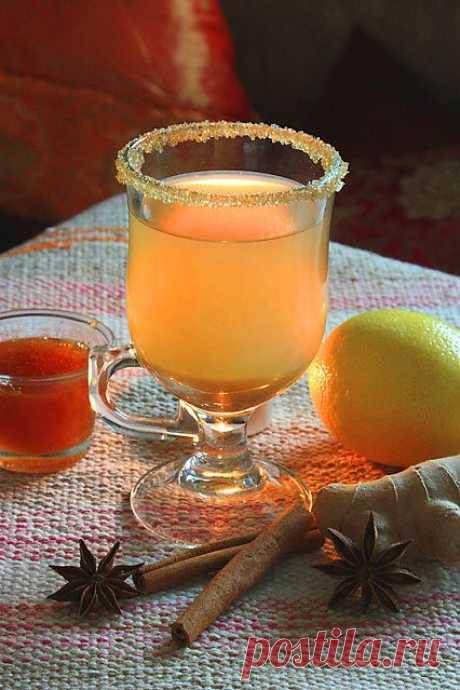 -Чай,напитки | Записи в рубрике -Чай,напитки | Дневник Ольга_Бакланова