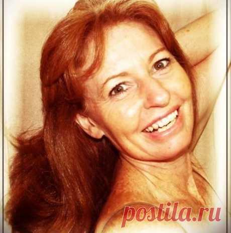 Barbara Hirschfeld