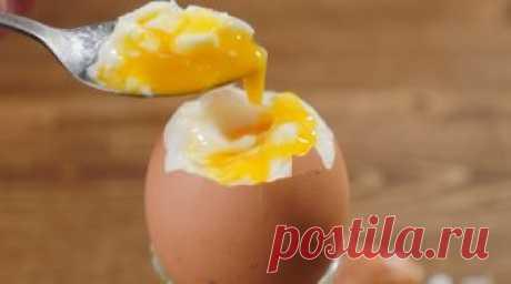 Что произойдет с твоим телом, если будешь есть 3 яйца в день. Обязательно 3!  Диетологи какое-то время не очень доверяли яйцам: повышенный холестерин сваливали именно на этот продукт. Однако последние исследования говорят обратное: включите в свой дневной рацион всего лишь 3 я…