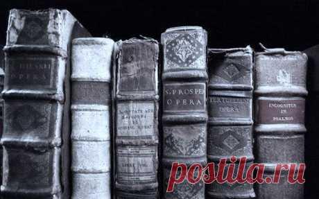 100 книг, дарящих ощущение волшебства и уюта, которых нам так не хватает — Искусство здоровой жизни