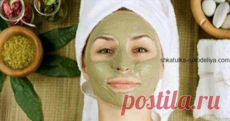 Как улучшить состояние кожи и волос Вы недовольны состоянием и внешним видом кожи и волос? Тогда «зеленое» обновление именно для вас. Это прекрасная возможность с пользой для себя провести время и главное почувствовать удовлетворение…