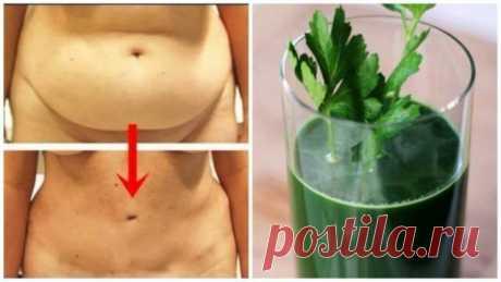 Poderosa bebida para apresurar el metabolismo, bajar de peso y desintoxicar el organismo | Diogervy Estevez | Яндекс Дзен