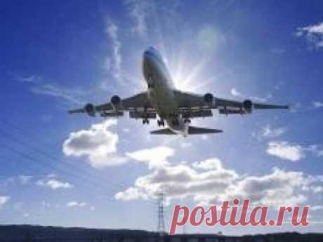 """Сегодня 07 октября отмечается """"День гражданской авиации Кыргызстана"""""""