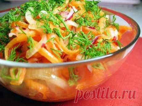 Рецепты из тыквы для похудения и здоровья: диетические блюда
