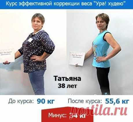 Эксперты рассказали, как успеть похудеть к Новому году и закрепить результат навсегда | e1.ru - новости Екатеринбурга