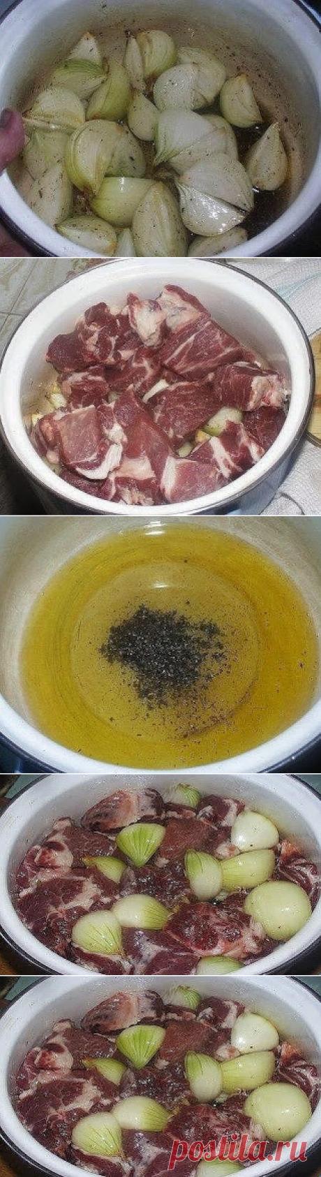 мясо по тайски! Ингредиенты: : Шашлыки. Армянский маринад