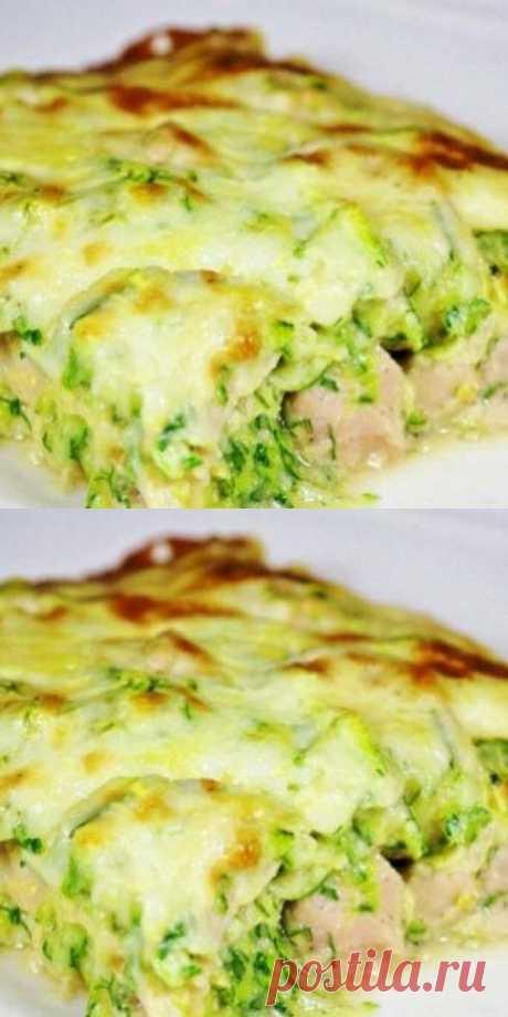 Блюда, запеченные в духовке, да еще и из сезонных овощей, можно употреблять в пищу без вреда для фигуры
