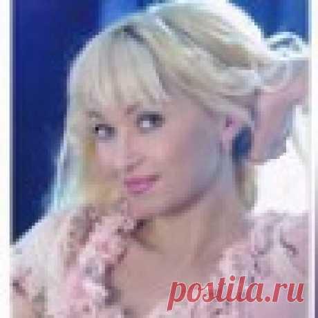 Galina Hamelink