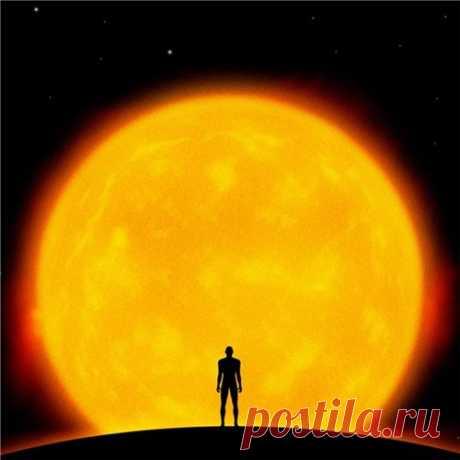 3 СОЛНЕЧНЫЙ ДЕНЬ. Характеристика. Рекомендации. Солнце и Луна — Светила —главные Астрологические показатели, оказывающие огромное влияние на характер, психологию ипоступки человека. Положение Солнца в Гороскопе — характеризует внешнюю составляющую человека, его жизненную силу, уровеньэнергетики, его здоровье. Солнце — показатель видимой (публичной) части нашей жизни. Солнце — это мужская Планета, поэтому Солнечные дни будут оказывать бОльшее влияние на мужчин, чем на...