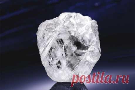 Камень алмаз: из чего состоит, свойства (температура плавления, плотность, формула, строение, твердость), применение, кому подходит, значение, виды (промышленный, технический, для украшений), цена