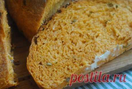 Такой не купишь в магазине- рецепт пряного хлеба,который вкусно есть даже просто так | Домик на берегу поля | Яндекс Дзен