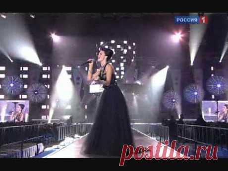 ▶ Слава - Одиночество (Песня года 2010) - YouTube