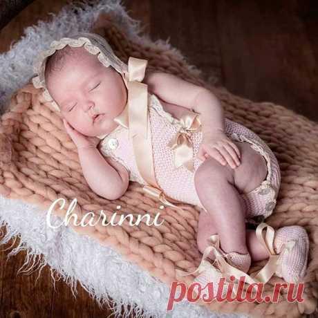 Las RANITAS Lenceras siguen siendo las reinas de las sesiones de fotos New Born ..... y la verdad, no me extraña 😍😍😍😍😍😍😍  #CHARINNI #handmade #Porencargo #EXCLUSIVO #hechoamano #tejidoamano