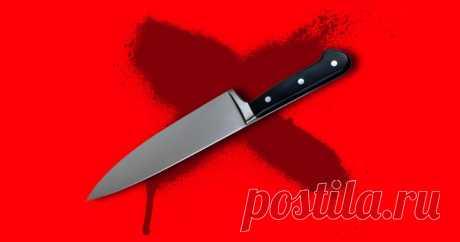 В детский сад ворвался вооруженный мужчина и убил ребенка Трагедия в Нарьян-Маре.