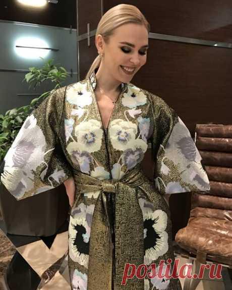 Диета Пелагеи: певица рассказала фанатам как похудела на 11 кг   буду стройной   Яндекс Дзен