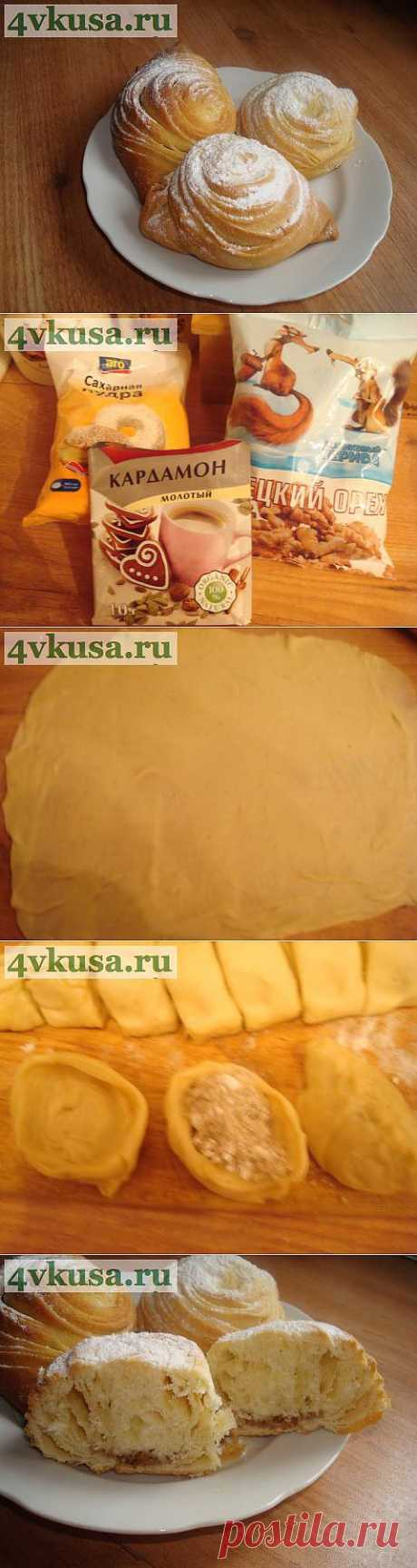 БАДАМБУРА | 4vkusa.ru