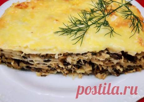 Вкуснятина которая заменит и пирожки и чебуреки   Cookpad рецепты   Яндекс Дзен
