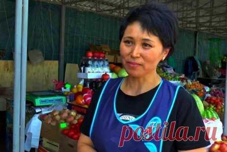 Кореянка на рынке сказала мне, как сделать так, чтобы ТЛЯ и Муравьи больше НЕ появлялись в огороде. Я запомнила и рассказываю | Дарья | Яндекс Дзен