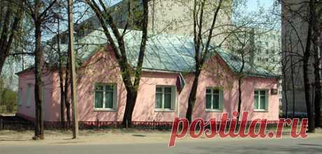 """Municipal budgetary institution of culture \""""Safonovsky local history museum\"""" - the official site"""