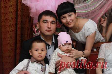 ЖУПАР АЛИМОВА
