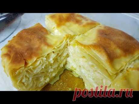 "Ачма по рецепту канала ""У Надюхи на кухне"", цыганка готовит. Gipsy cuisine.😍👍"