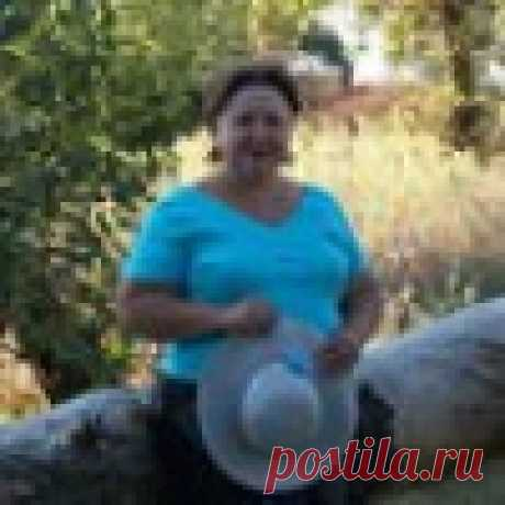 fevral_59 Irina