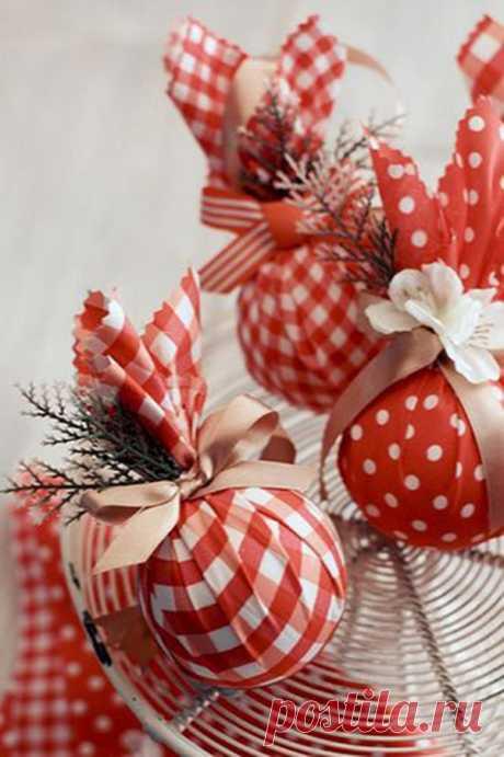 Готовим подарки вместе с детьми. Идеи | Журнал Ярмарки Мастеров